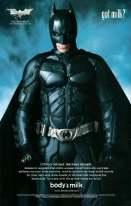 Batman_Got_Milk_01