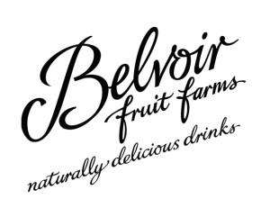 Belvoir1
