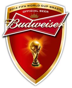 INC084_05Av1_Budweiser_World_Cup_Logo_4colours_OL