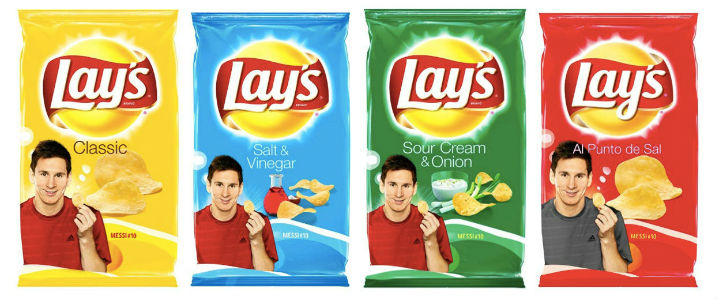 Chip-Bags-3
