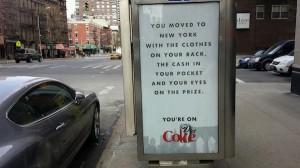 CokeAd6