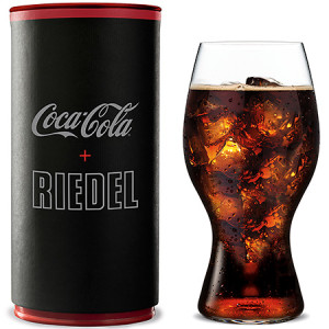 CokeGlass4