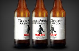 DockStreet1