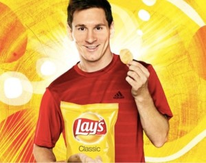 Messi-Photo-Large--Homepage-Sized