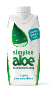 Simplee Aloe1