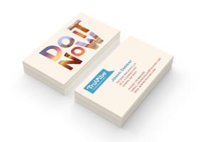 Truvibe_biz card_RGB_HI