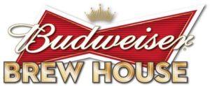 budweiser-brew-house-86142328
