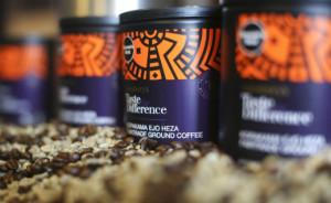 coffee_twin