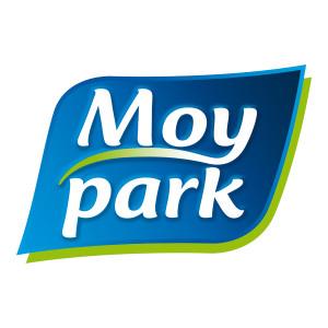 logo-moy-park