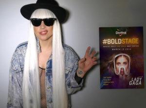 rs_560x415-140305135243-1024.Lady-Gaga.ms.030514_copy