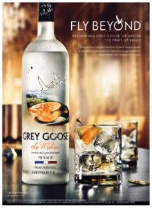 7187251-GREY-GOOSE-Le-Melon-Print-Creative-original
