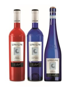 Luna Di Luna Wine Collection