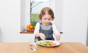 Children-vegetables-Landscape2
