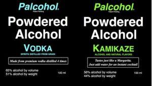 Palcohol1