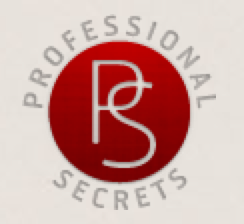 Professional Secrets 1