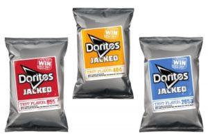 doritosjacked_3x2