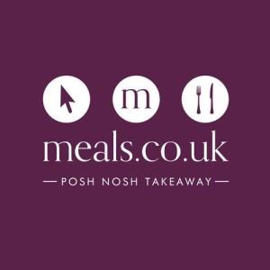 meals_co_uk