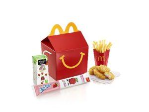 1400518425000-XXX-McDonalds-Happy-Meal