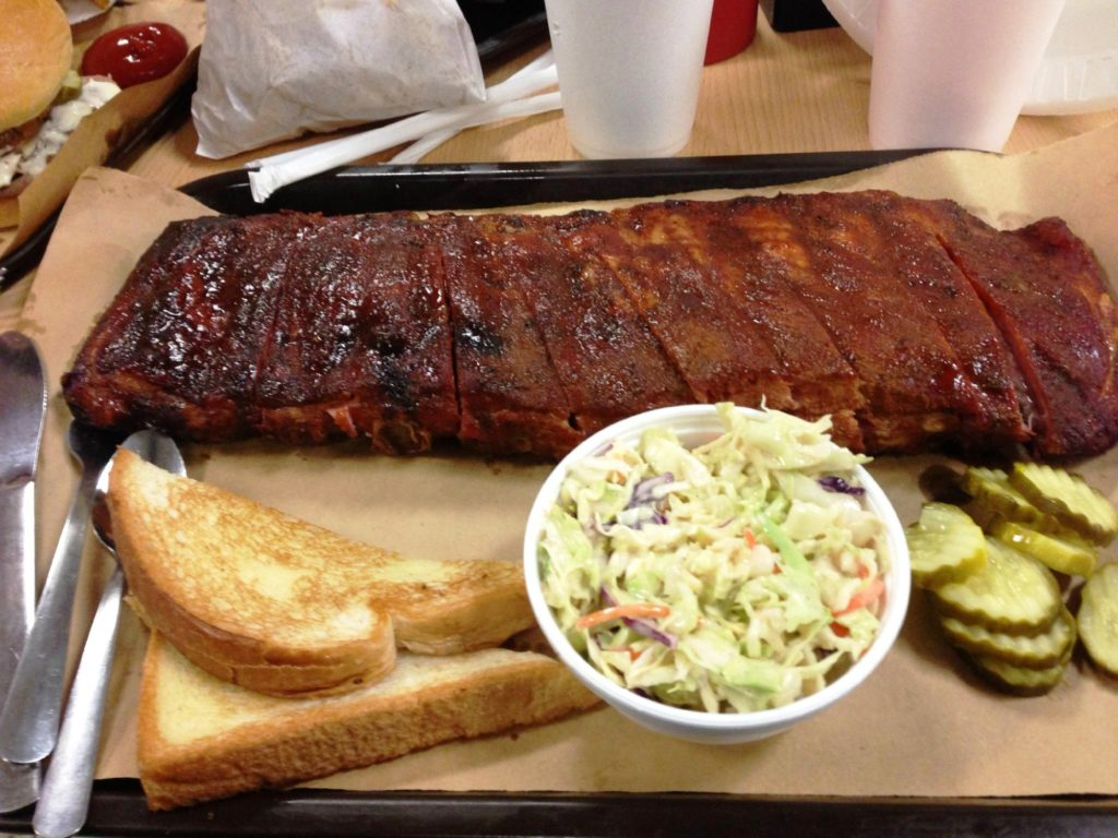 70425523-02-Oklahoma-Joes-BBQ-Catering-Kansas-City-KS-3-original