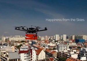Coke_drones-335x235
