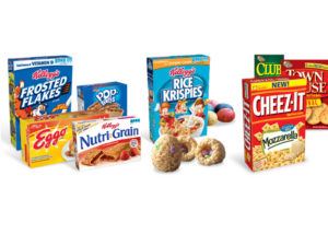 Kelloggs_Products