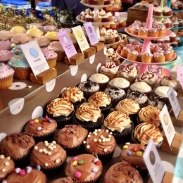 Market_cupcakes_3