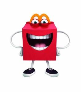 McDonalds_Happy1