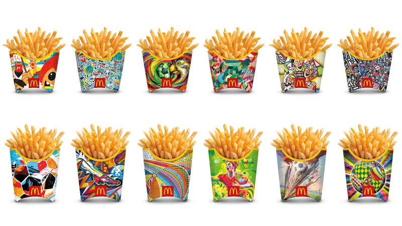 McDonalds_WorldCup