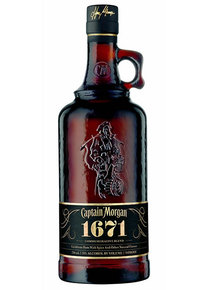 captain_morgan_1671_commemorative_blend__25987.1399485565.220.290