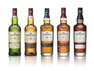 download-image-here-the-glenlivet-bottle-range-1024x776