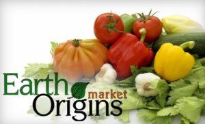 earth-origins