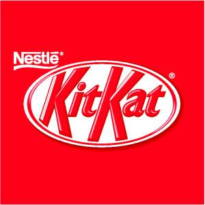 kitkat 73 logo