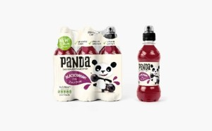 panda-web-pages-3200-x-2000-blackcurrantjuice_660