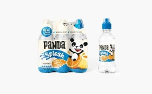 panda-web-pages-3200-x-2000-water_orange_660