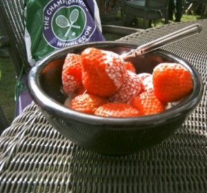 0707-strawberry-cream-wimbledon_fa