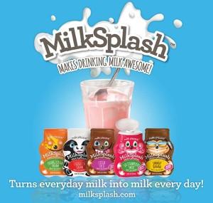 7141851-milksplash1-original
