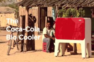 Bio Cooler2