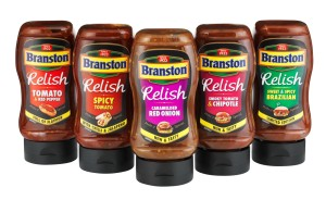 Branston01