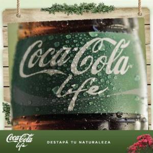 Coca-Cola-Life-seeks-1-1-3-effect-Packaging-guru