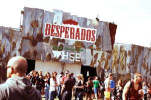 DESP 001