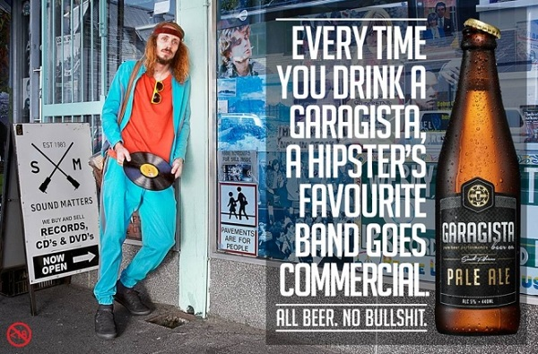 Garagista Beer2