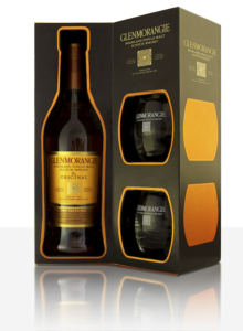 Glenmorangie_gift-pack-2012-with-glasses_01