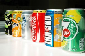 Carbonated-soft-drink-cans-see-market-growth-of-5.6percent-in-2011_11076