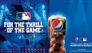 For_the_Thrill_of_the_Game_Sized