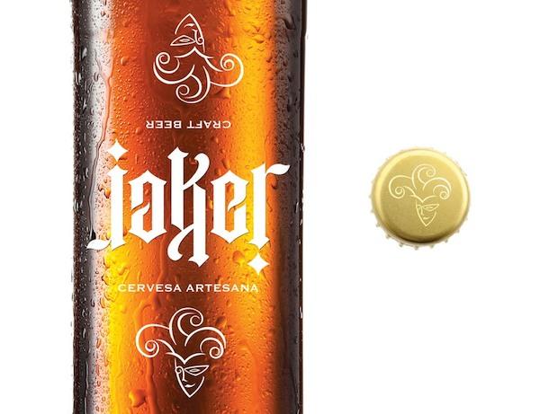 Jaker Beer2
