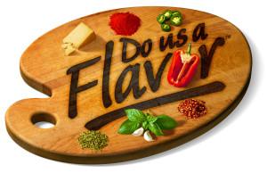 Lays-Do-Us-a-Flavor