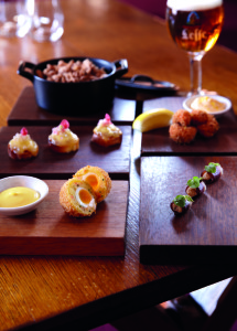 Leffe-Gourmet-Bar-Snacks-with-Glass-737x1024