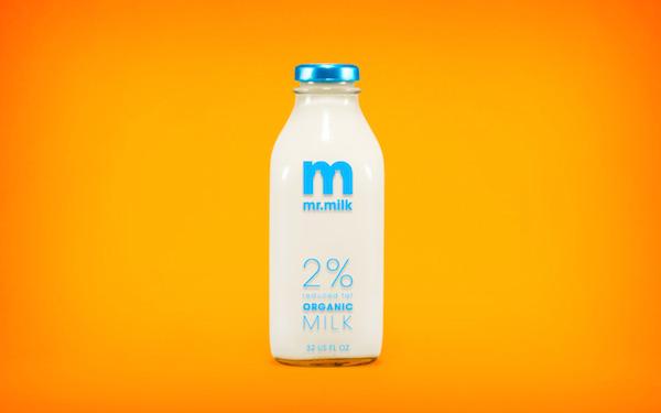 Mr. Milk2