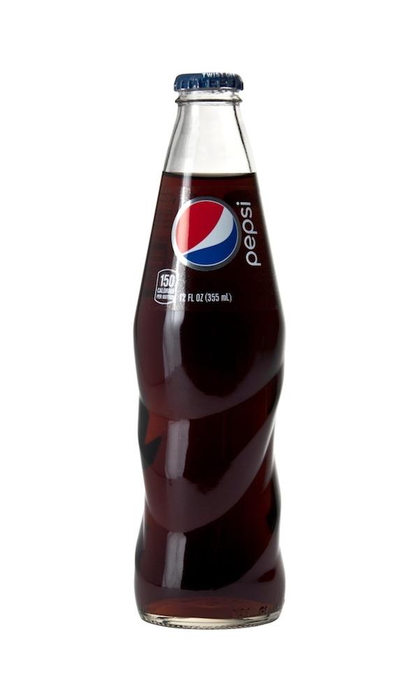 Pepsi2