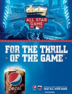 Pepsi_All_Star_300x390